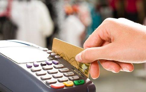 Asbury park nj business card express find business card express why using a debit card is riskier than a credit card colourmoves