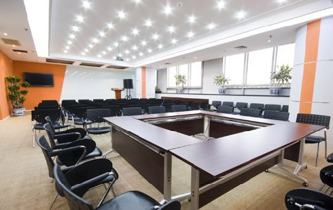 Is It Cost Effective To Office Furniture